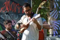 CalArts Arts Festival